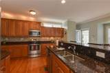 2107 Governors Pointe Dr - Photo 15