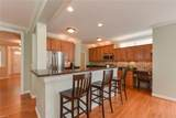 2107 Governors Pointe Dr - Photo 16