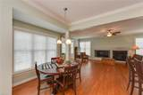 2107 Governors Pointe Dr - Photo 18