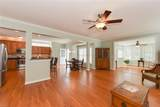 2107 Governors Pointe Dr - Photo 19