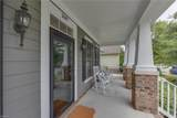 2107 Governors Pointe Dr - Photo 2