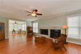 2107 Governors Pointe Dr - Photo 20