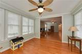 2107 Governors Pointe Dr - Photo 22