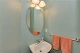 2107 Governors Pointe Dr - Photo 24