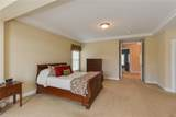 2107 Governors Pointe Dr - Photo 27