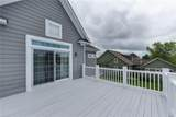 2107 Governors Pointe Dr - Photo 29