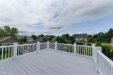 2107 Governors Pointe Dr - Photo 30