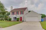 1317 New Mill Dr - Photo 1