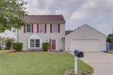 1317 New Mill Dr - Photo 2