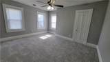 849 Rugby St - Photo 10