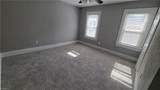 849 Rugby St - Photo 11