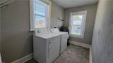 849 Rugby St - Photo 14