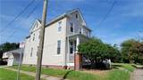 849 Rugby St - Photo 15