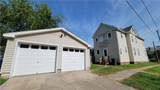 849 Rugby St - Photo 16
