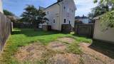 849 Rugby St - Photo 17