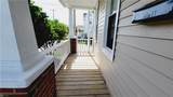 849 Rugby St - Photo 2