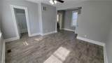 849 Rugby St - Photo 3
