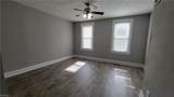 849 Rugby St - Photo 4