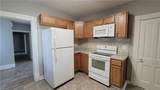 849 Rugby St - Photo 6
