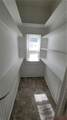 849 Rugby St - Photo 7