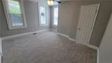 849 Rugby St - Photo 8