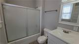 849 Rugby St - Photo 9
