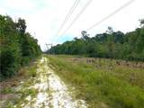103 Acres Dutch Rd - Photo 12