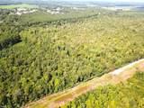 103 Acres Dutch Rd - Photo 2