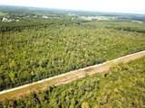 103 Acres Dutch Rd - Photo 3