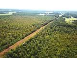 103 Acres Dutch Rd - Photo 5
