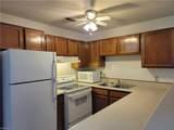 3550 Clover Meadows Dr - Photo 12