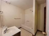 3550 Clover Meadows Dr - Photo 13