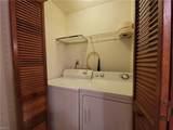 3550 Clover Meadows Dr - Photo 14