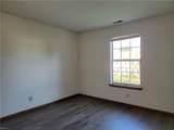 3550 Clover Meadows Dr - Photo 15