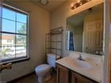 3550 Clover Meadows Dr - Photo 17