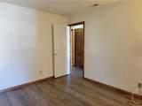 3550 Clover Meadows Dr - Photo 19