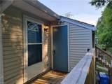 3550 Clover Meadows Dr - Photo 22