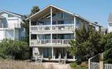 6606 Ocean Front Ave - Photo 1