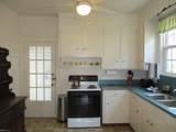 5302 Ocean Front Ave - Photo 11