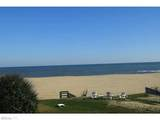 5302 Ocean Front Ave - Photo 5