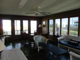 5302 Ocean Front Ave - Photo 9