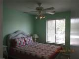 6907 Atlantic Ave - Photo 11
