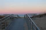 6907 Atlantic Ave - Photo 13
