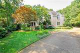 407 Chinquapin Orch - Photo 1