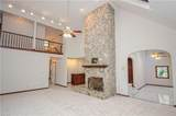 407 Chinquapin Orch - Photo 11