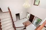 407 Chinquapin Orch - Photo 27