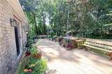 407 Chinquapin Orch - Photo 47