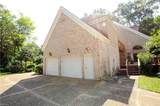 407 Chinquapin Orch - Photo 50