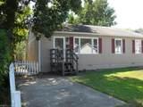 431 Hunlac Ave - Photo 2