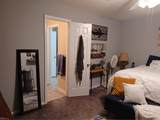 1404 Wendfield Dr - Photo 10
